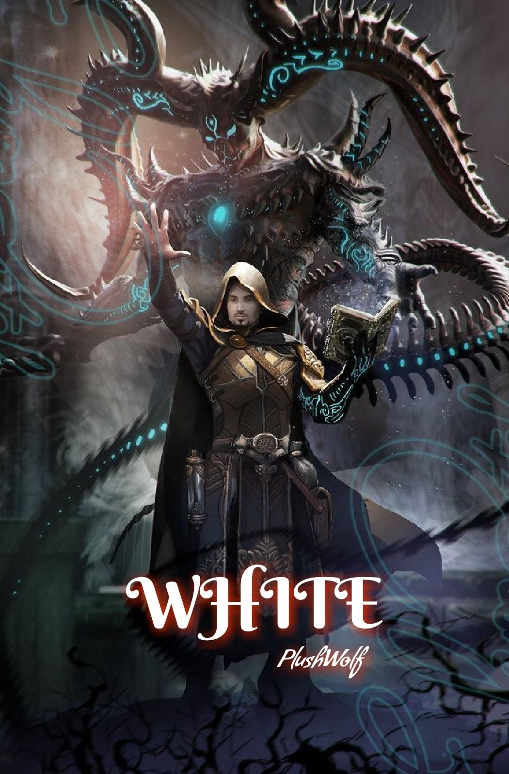 White Oku